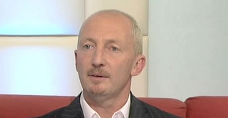 Holloway: Play-off bid