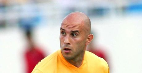 Bresciano: City deal stalls