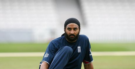 Panesar: Test Player of the Year?