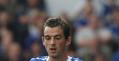 Baines: Going nowhere