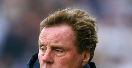 Redknapp: Arrested as part of ongoing investigation