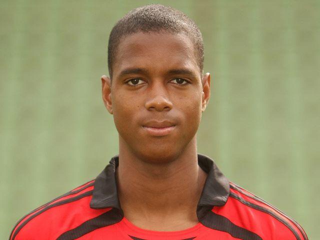 Ricardo Faty