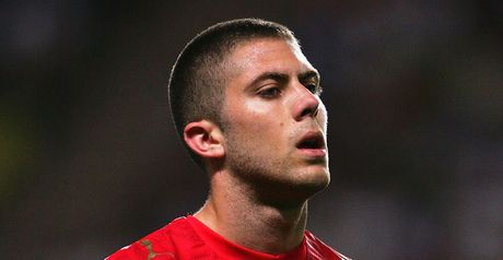 English interest: Menez