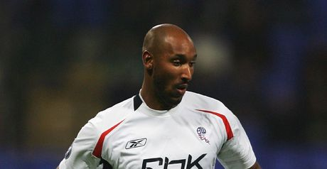 Anelka: Failed bids