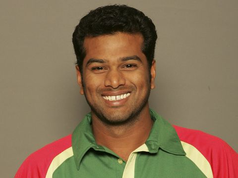 Alok Kapali 