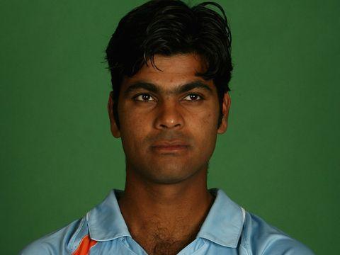 Rudra Singh