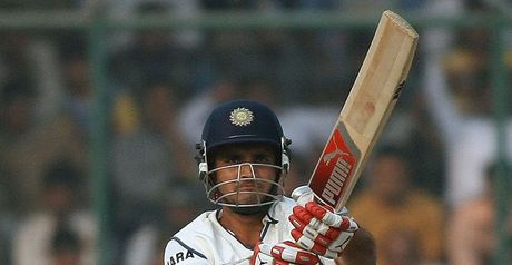 Ganguly: 48 not out