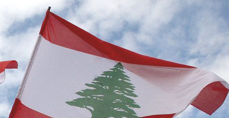 Lebanon: Set to benefit