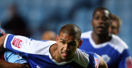 Kisnorbo: Set to avoid ban