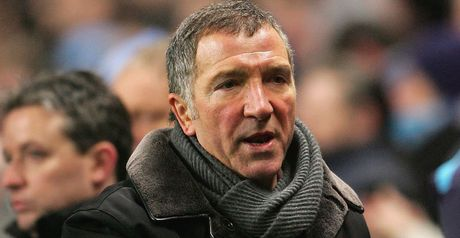 Souness: Keen on Toon return