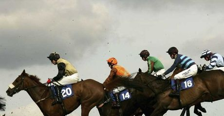 Wincanton will stage an inspection