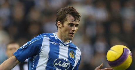 Kilbane: Tigers move