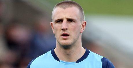 Clarke: Match-winner