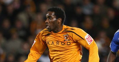 Okocha: Linked played down