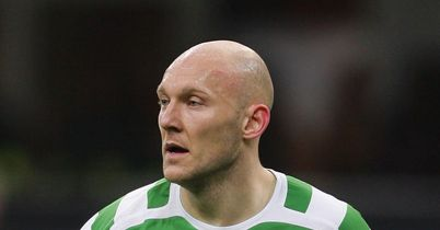 Gravesen: Tough tackling midfielder