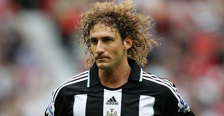 Coloccini: Linked with move