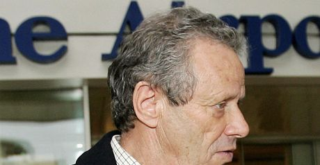 Zamparini: Confirms split