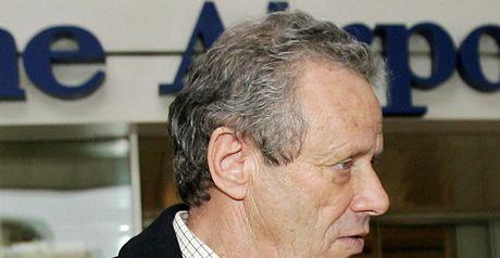 Zamparini: Confirms split