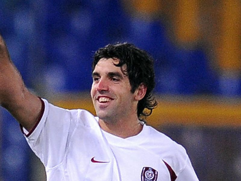 Emmanuel Culio