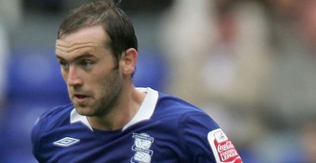 McFadden: Opened scoring