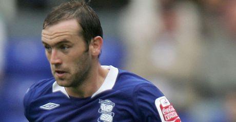 McFadden: Match-winning penalty