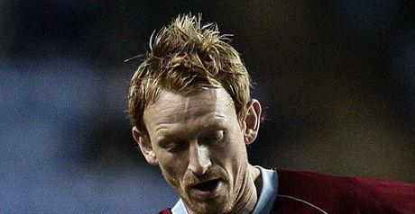 Jones: Extended Bradford stay