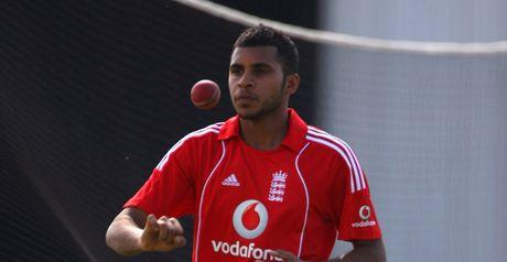 Rashid: All-round talent