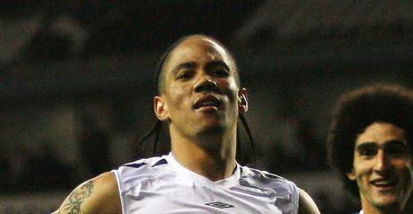 Pienaar: Sunday's match-winner