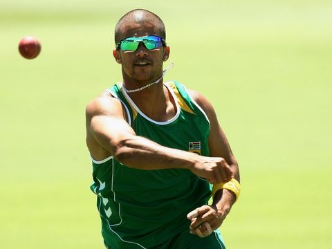 Jean-Paul Duminy 