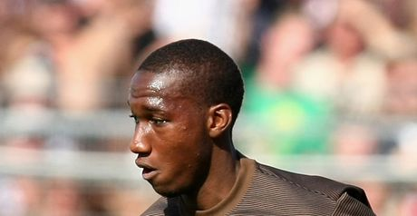 Hoilett: Leaving St. Pauli