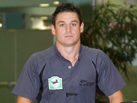 Nathan McCullum