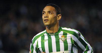 Oliveira:  Al-Jazira move