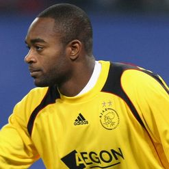 Kenneth Vermeer