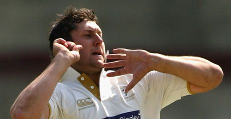 Bresnan: Yorkshire optimism