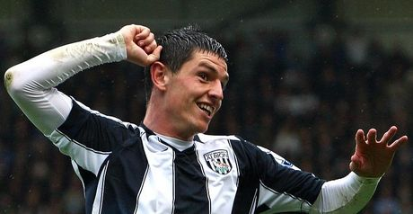Dorrans: Rescued point