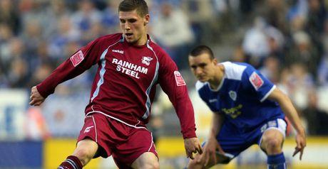 Hooper: QPR target