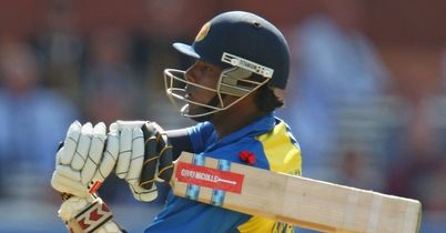 Mathews: untried at Test level