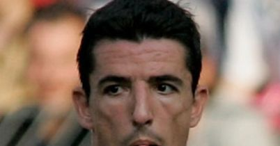 Makaay: Hanging up his boots