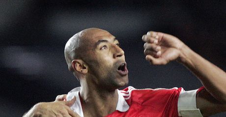 Luisao: Set to be offered new deal