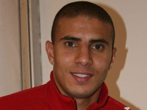 Mohamed Zidan   Player Profile   Sky Sports Football  Mohamed Zidan  ...