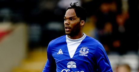 Lescott: Wanted by City