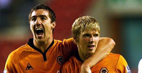 Keogh: Cardiff-bound