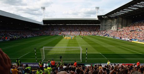 The-hawthorns-stadium-west-brom-generic_2345517