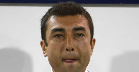 Di Matteo: Quick learner