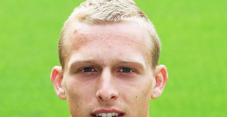 De Laet: Bramall Lane loan