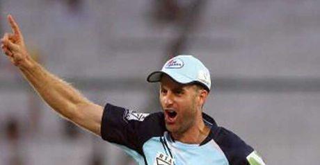 Katich: IPL poser