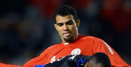 Sandro: Deal off