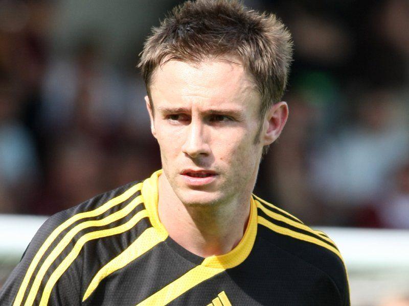 Paul Morgan | Player Profile | Sky Sports Football