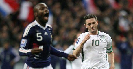 Keane: Down
