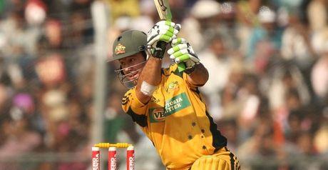 Ponting: Praised bowlers